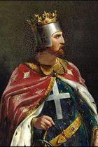 Cei mai buni comandanți militari din istorie - Richard Inimă-de-Leu