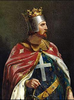 Cei mai buni comandanți militari din istorie – Richard Inimă-de-Leu