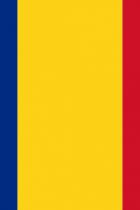 Romania - Despre tara noastra