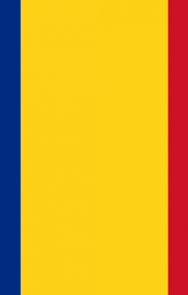 Romania – Despre tara noastra