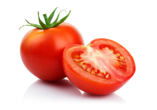 Fructe sau legume?