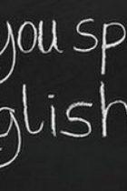 Cuvinte în engleză