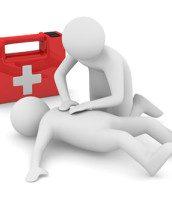 Cum acorzi primul ajutor? 10 reguli de bază