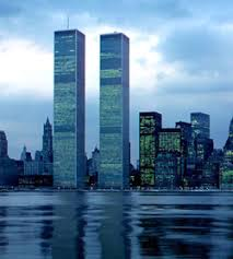 Cele mai înalte clădiri din lume