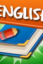 English for smart kids #1