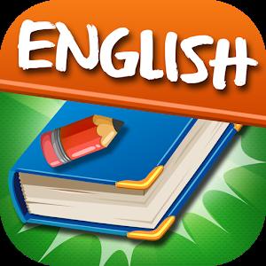 Engleza de baza (2)
