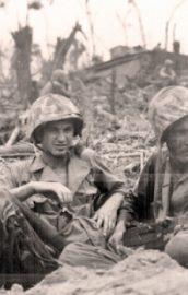 Al Doilea Război Mondial (3)