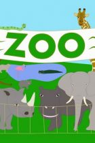 At the zoo - Learning English
