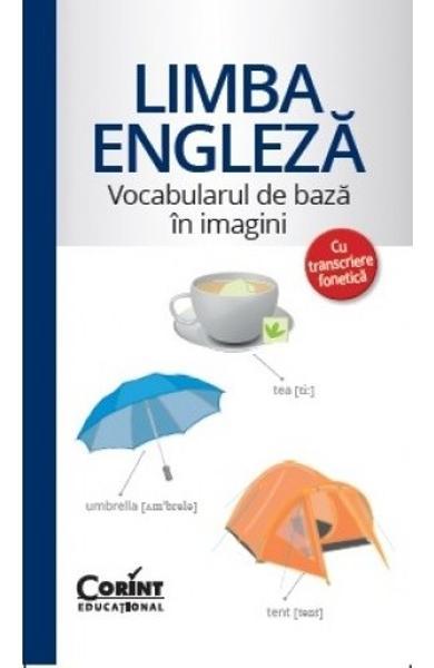 Tu stii sa vorbesti in engleza?