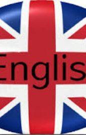 Învata engleza!