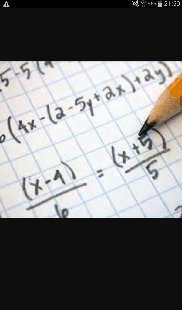 Micul matematician