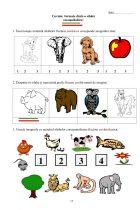 Ai vrea sa desparti in silabe? (1)