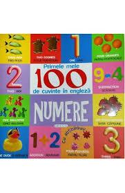 Primele mele 100 de cuvinte in limba engleza.-1