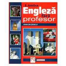 Engleza fara profesor – 3