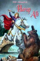 Povestea lui Harap-Alb