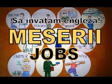 Engleza-Jobs-1