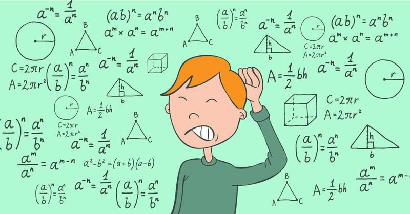 Ne pregatim cu Kidibot la matematica