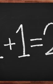 Matematică clasa 0 ☻