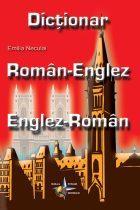 Tradu cuvintele Engleză-Română Română-Engleză