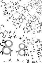 Calcule cu cifre romane