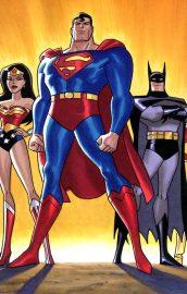Fizica Super-Eroilor