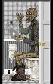 Quiz despre zombie și alte minunății logice