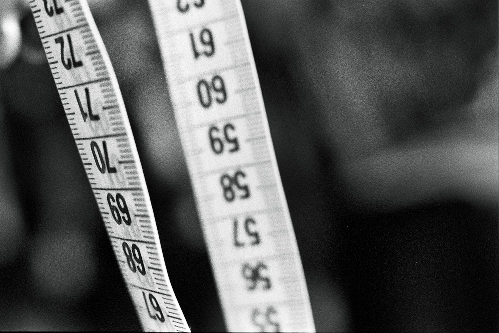 Măsurători