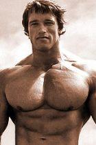 Sfaturile lui Arnold Schwarzenegger pentru a avea succes