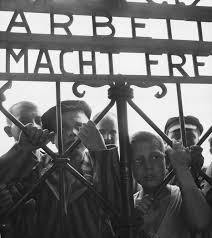 Holocaustul