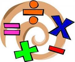 Matematică pentru cei deștepți!
