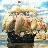 Mari navigatori și descoperirile lor