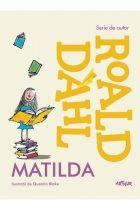 Matilda (Aritmetică)