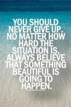 Muncește și nu renunța! - Video inspirațional