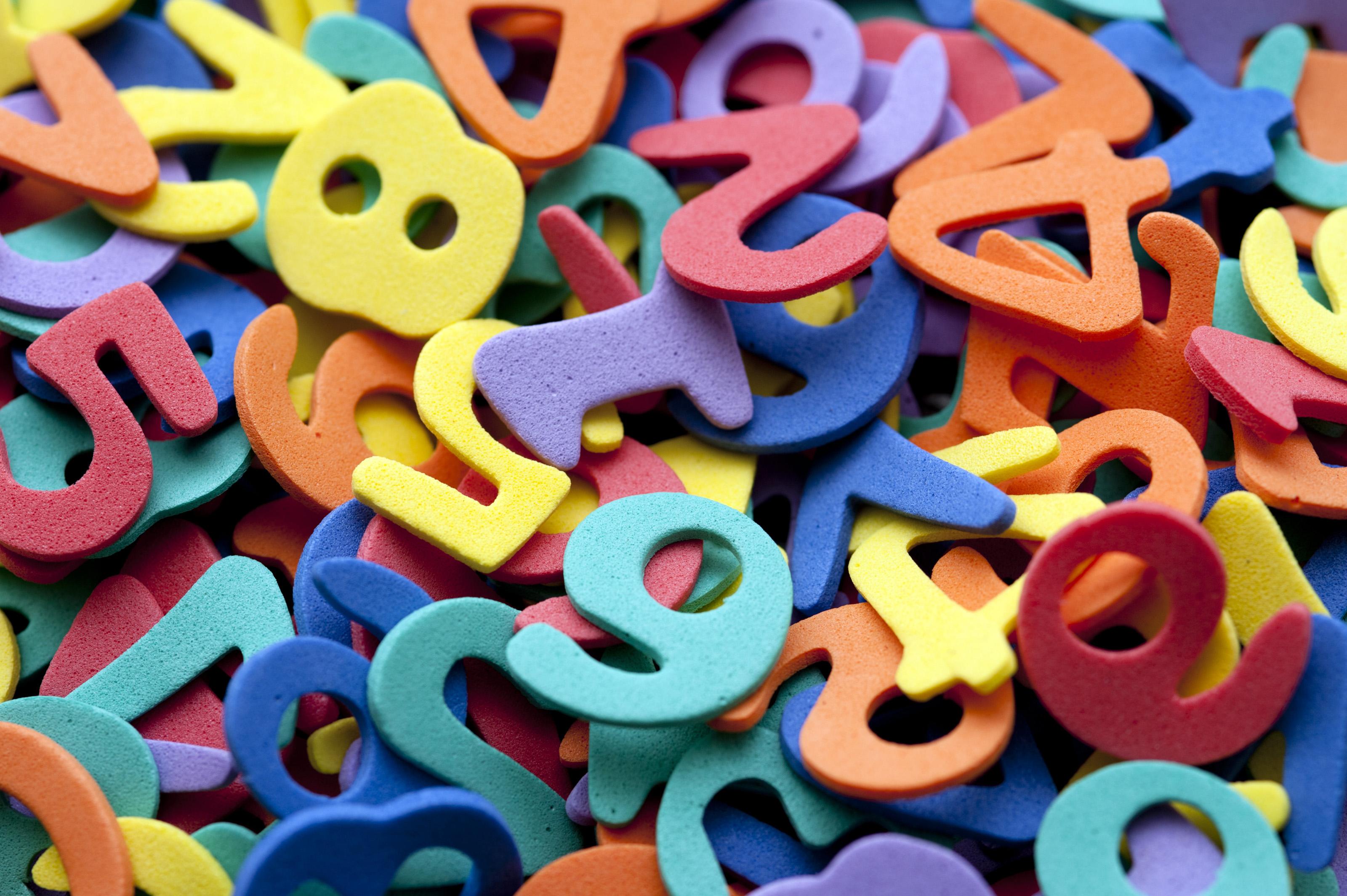 Să ne jucăm în vacanţă cu numerele ! ( 2 ) ☺
