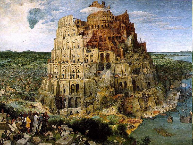 Cultura Renașterii în Europa
