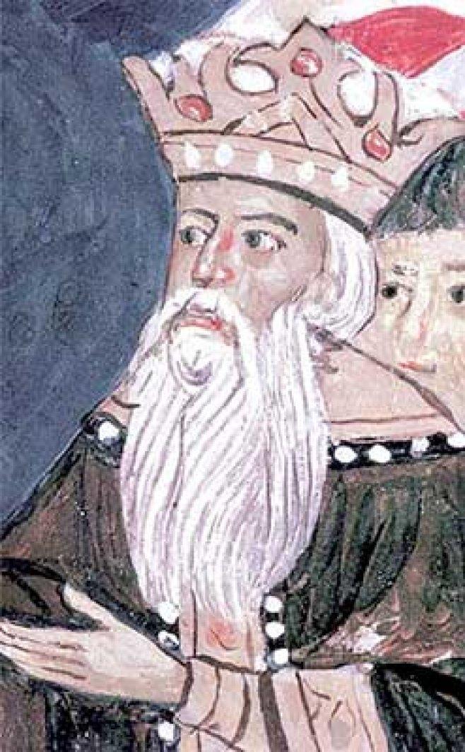 Alexandru cel Bun