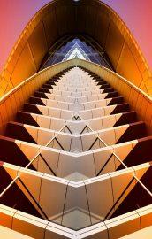 Triunghiul jucăuș