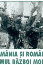 România și românii în Primul Război Mondial