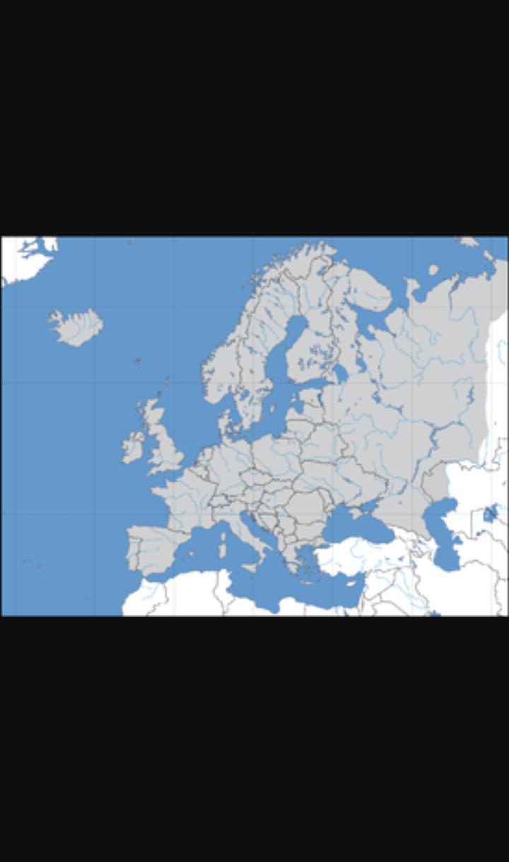 Orașe din Europa