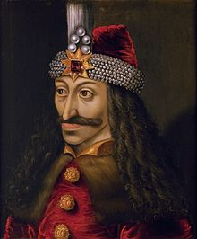 Vlad Țepeș