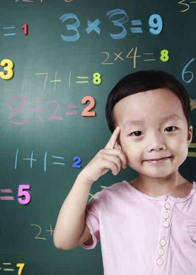 Cine știe matematica?