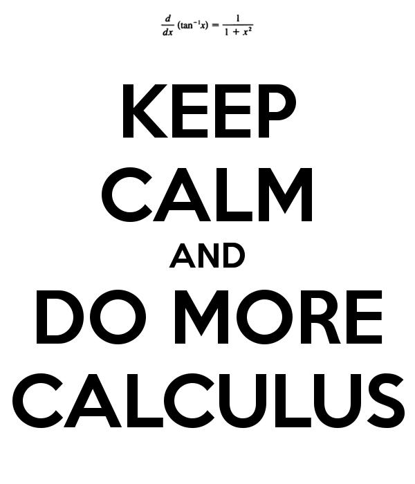 Calculați și rezolvați