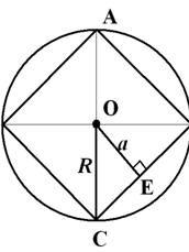 Cercul  (4)