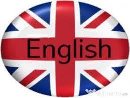 Engleza catelului