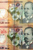 Elemente de siguranta ale banilor