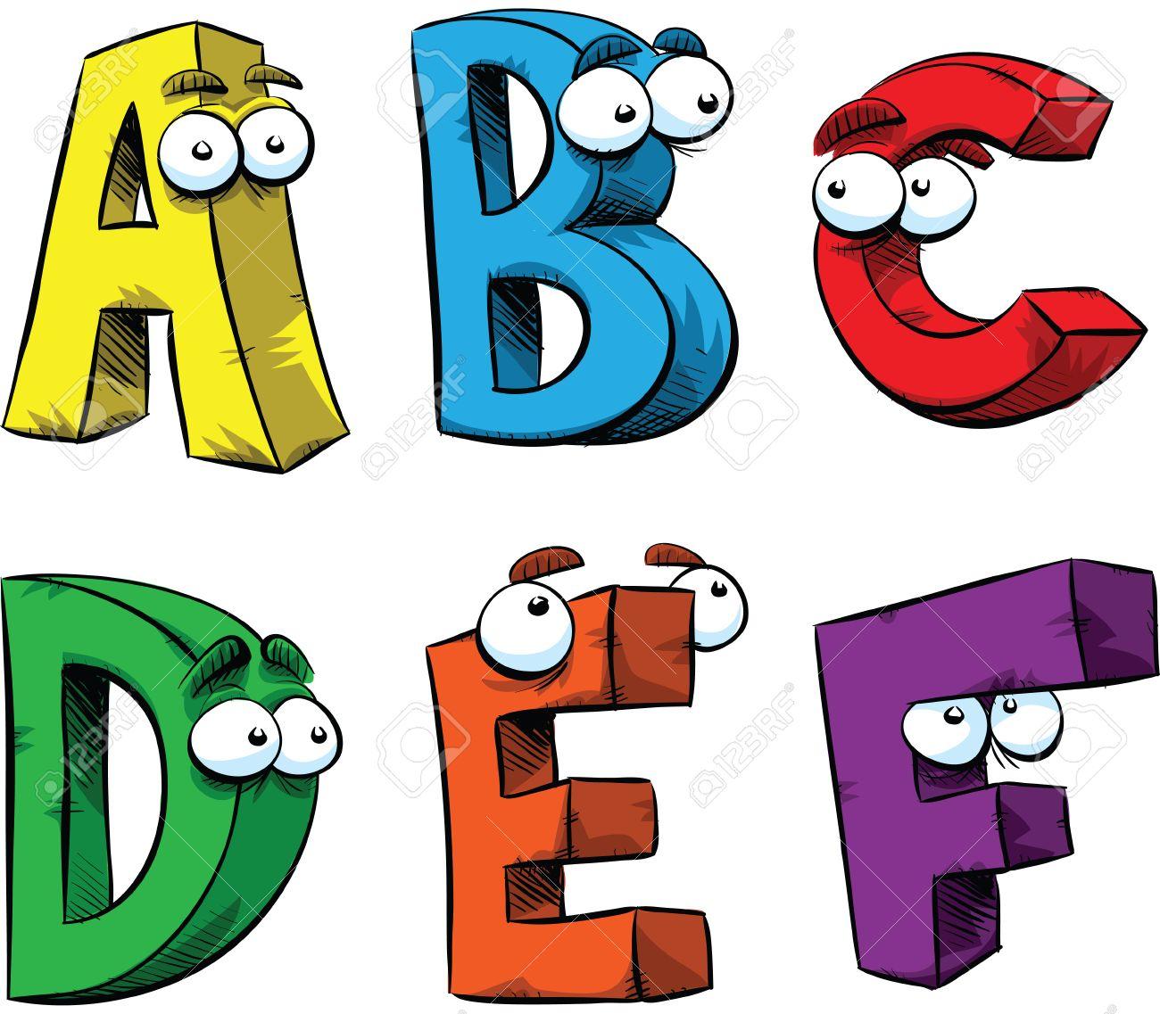 Sunete, silabe, cuvinte, propoziții