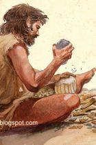 Epocile Pietrei - Adevărat sau Fals