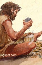 Epocile Pietrei – Adevărat sau Fals