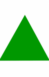 Triunghiuri