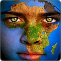 Capitale africane
